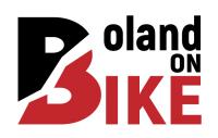 PolandonBike